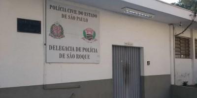 Jovem é presa após matar e mutilar irmão de 5 anos em São Roque