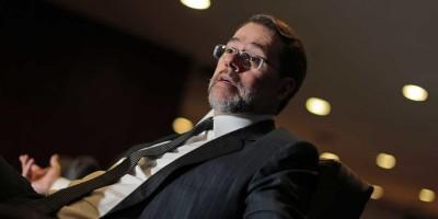 'Não houve mordaça nem censura', diz Toffoli