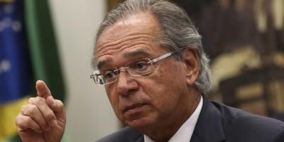 Plano de Guedes para gás mais barato encontra resistência na Petrobras