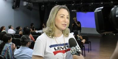 PORTO VELHO: Presidente estadual do Progressistas se reúne com diretoria executiva para...