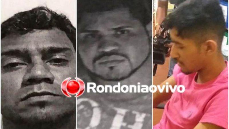 presos-policia-identifica-trio-que-roubou-quase-r-50-mil-na-loja-americanas-da-capital-1554802741