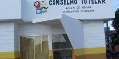 Rolim de Moura: Inscrições serão abertas para Conselheiro Tutelar