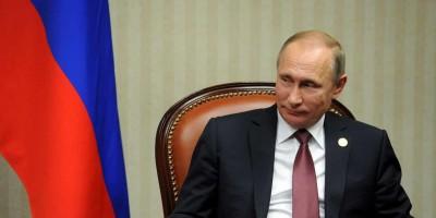 Rússia confirma primeiro encontro entre Putin e Kim Jong-un