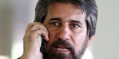 Lava Jato: Senador Valdir Raupp teria recebido R$ 20  milhões de propina na Usina Santo...