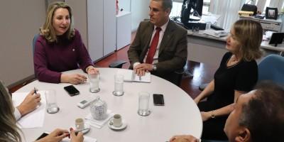 TRANSPOSIÇÃO: Decreto abrirá prazo para servidores da administração indireta,...