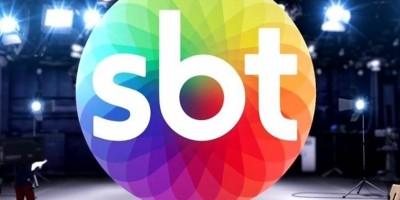 Apresentador do SBT é diagnosticado com doença rara e é internado na UTI