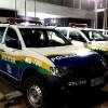 BECO NONOIA: Quadrilha é presa ao ser flagrada vendendo droga na zona Norte