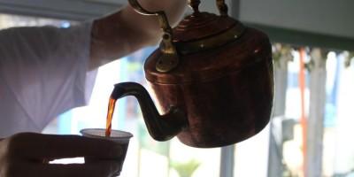 Caminhos do café, leite e peixe encantam visitantes da Rondônia Rural Show em...