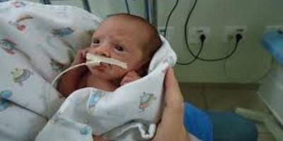 Grávida de nove meses é estrangulada e bebê é arrancado de seu útero