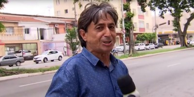 Mais dez mulheres vão à polícia contra repórter da Record acusado de assédio