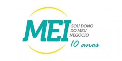 MEI tem até o dia 31 de maio para entregar Declaração Anual do Simples Nacional