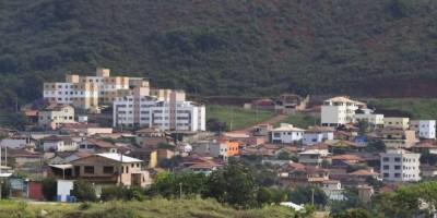 MG: risco em barragem ameaça até atendimento à saúde