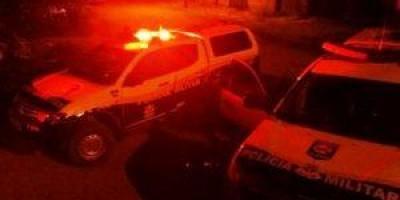 Mulher é morta com 10 golpes de facão no rosto durante assalto em Urupá, RO