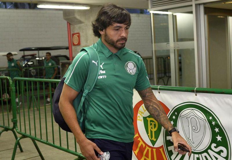 Ricardo Goulart: perguntas e respostas sobre a saída do jogador do Palmeiras