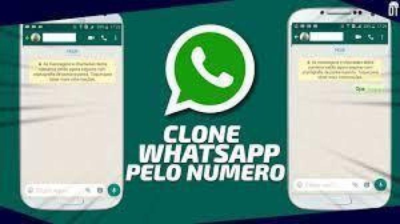 Rolim de Moura - Clonagem de WhatsApp faz vítima e vítima perde pouco mais de 3000 mil reais