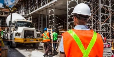 Rondônia tem o 2º melhor saldo de geração de empregos da Região Norte em abril de...