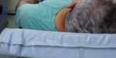 Urgente-Vereador licenciado Leonel Pereira de Rolim de Moura passa mal em via pública e...
