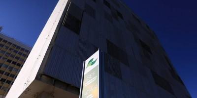 Com salário de R$ 14 mil, concursos na área fiscal abrirão 260 vagas