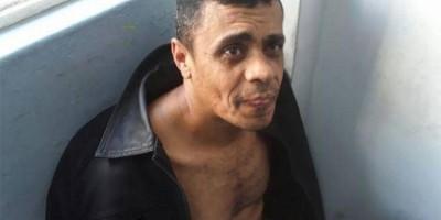 Adélio Bispo é absolvido de facada em Bolsonaro por ter doença mental