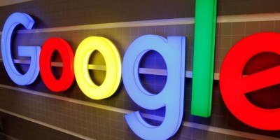 Cade investiga prática anticompetitiva do Google