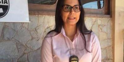 CRUELDADE: Bebê morta foi estuprada várias vezes pelo pai, diz polícia