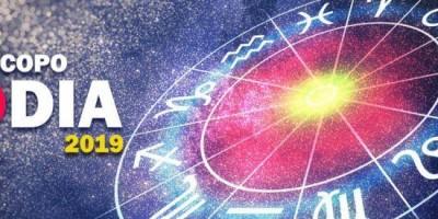 Horóscopo 2019: confira a previsão de hoje (25/6) para o seu signo