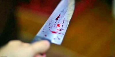 PORTO VELHO - Marido leva facada após tentar matar mulher ao dizer que filha não é...