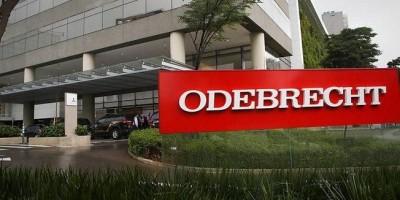 Odebrecht entra com maior pedido de recuperação judicial da história do País