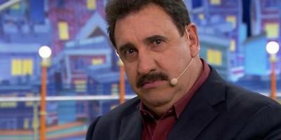 Ratinho e SBT terão de pagar R$ 200 mil a padres por reportagem falsa