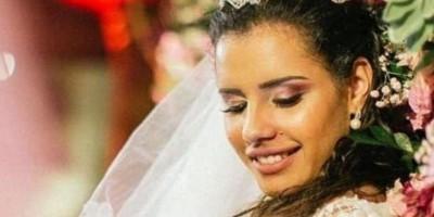 Amiga denuncia fake que arrecada dinheiro em nome de blogueira morta