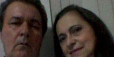 Direção de escola confirma morte de professora vilhenense, mãe e marido em acidente no...