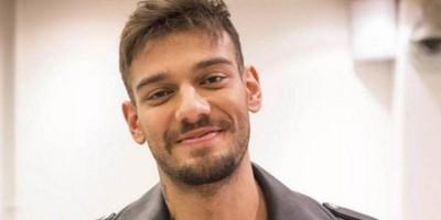Lucas Lucco passará por cirurgia e cancela show