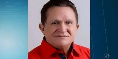 Mais de 60 vídeos mostram médico e prefeito estuprando pacientes