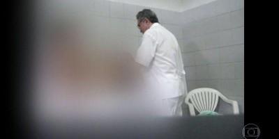 Médico e prefeito no Ceará estuprava e filmava as vítimas