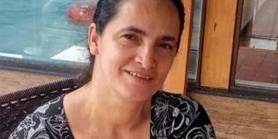 Única sobrevivente de acidente que matou 3 vilhenenses no MT está fora de risco;...