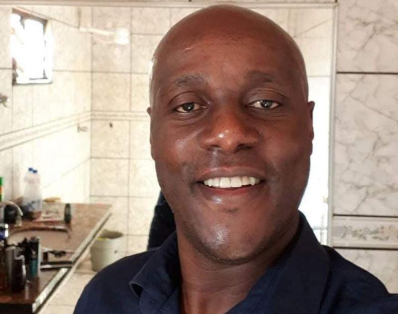 Acusado de atacar médico com soda cáustica vai a julgamento em Porto Velho