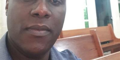 Agente penitenciário que atacou médico com soda cáustica em RO é condenado a 5 anos...