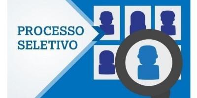 Autorizado teste seletivo para 14 vagas na área da saúde em Rolim de Moura