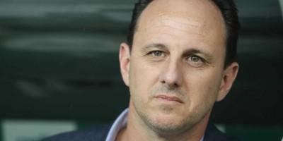 Cruzeiro confirma 40 mil ingressos vendidos para estreia de Ceni