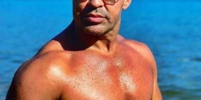 Eduardo Costa diz que traiu Hellen Ganzarolli: 'Me pegou no pulo'