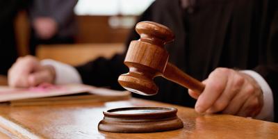 Espigão do Oeste: Tio é condenado a 12 anos de reclusão por abusar sobrinha