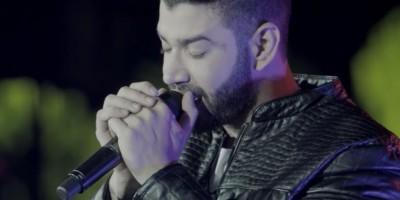 Gusttavo Lima repensa carreira e diz que fará menos shows