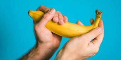 Para o alto e avante! 7 dicas para prolongar a ereção sem pílula azul