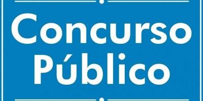 551 VAGAS: Edital do concurso público de prefeitura será lançado na segunda-feira