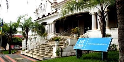 APERTO: MEC avisa que verba de universidades vai seguir ranking de gestão do TCU