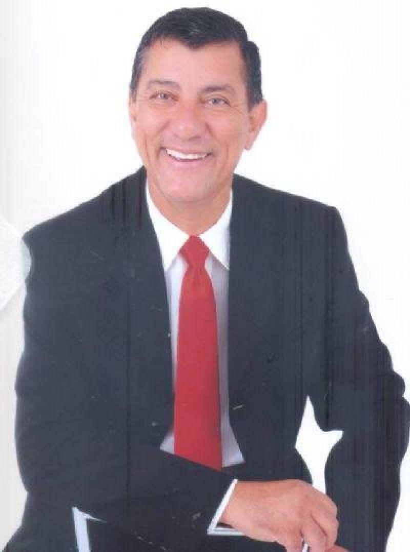 COLUNA PORTA ABERTA - Por Fernando Garcia