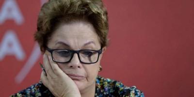 Dilma Rousseff discorda de Emmanuel Macron sobre gestão da Amazônia