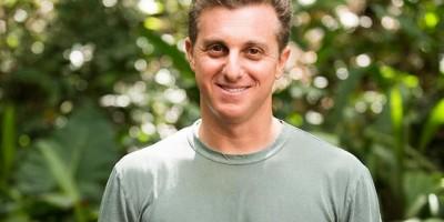 Luciano Huck deixa a Globo caso saia candidato, diz emissora