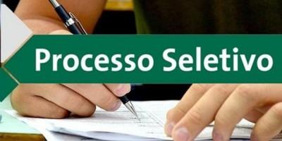 SEDUC anuncia Processo Seletivo com mais de 700 vagas
