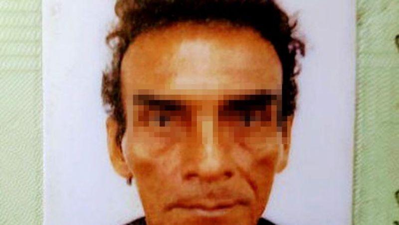 SOBRINHA LOCALIZOU: Homem é encontrado morto dentro de residência na capital